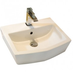 Elegance Credenza Counter Top Basin